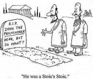 stoics-stoic
